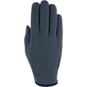 Roeckl Kampen Handschoenen, grijs